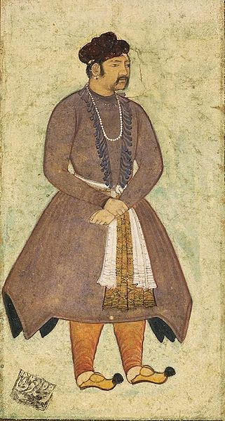 Akbar the Great (image)