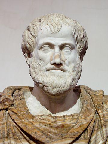 Aristotle (image)